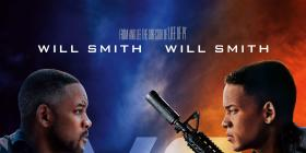 Gemini Man Movie Review: A cluttered and feeble script dulls Will Smith's earnest twin performance