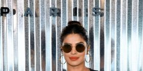 Priyanka Chopra Jonas is summer ready: 8 times the actress proved she has the best sunglass collection EVER
