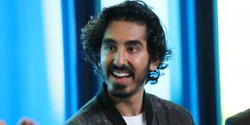 Dev Patel says it was traumatic to shoot for the movie Hotel Mumbai; Here's why