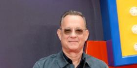 A Beautiful Day In The Neighborhood: Tom Hanks says THIS on knowing he's related to Fred Rogers