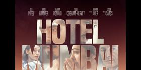 Movie Review Hotel Mumbai: A befitting tribute to the unsung heroes of 26/11