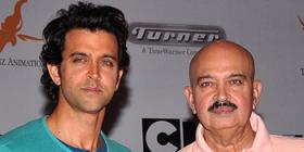 Hrithik Roshan makes an official statement on Krrish 3's Box office collections