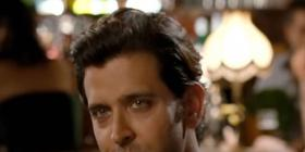 Zindagi Na Milegi Dobara was different for Hrithik Roshan from his other films, here's how!