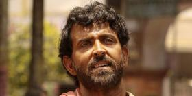 EXCLUSIVE: Hrithik Roshan's vanity van played an important role in his preparation for Super 30; Here's how