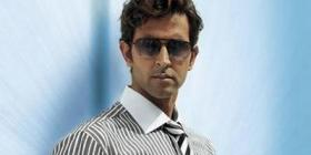 WATCH HRITHIK SHOOTING IN MEXICO FOR KITES!!!!!!!!!!!!!!!!!!!!!!!!!!!!!!!!!!!!!!!!!!!!!!!!!!!!!!!!!!!!!!!!!!!!!!!!!!!!!!!!!!!!!!