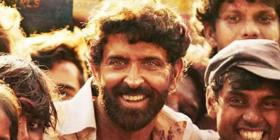 Hrithik Roshan's film Super 30 to be remade in Hollywood? Read Deets