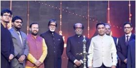 IFFI's golden jubilee event gets interrupted by public protest