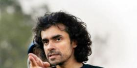 EXCLUSIVE: Tamasha director Imtiaz Ali: I feel that all the directors make the same film over and over again