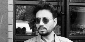 Irrfan's last audio message for fans ahead of Angrezi Medium trailer launch will leave you in tears; Check it