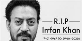 Irrfan Khan Demise: 10 most memorable quotes of the Angrezi Medium star that prove Bollywood lost a gem
