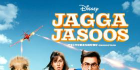 Box Office Report: Ranbir Kapoor-Katrina Kaif's Jagga Jasoos records a better opening than Bombay Velvet