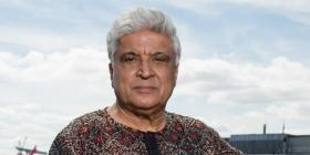 EXCLUSIVE: Javed Akhtar gears up for a comeback as a writer, 15 years after the Shah Rukh Khan starrer Don