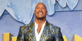 Jumanji: The Next Level star Dwayne Johnson CALLS OUT his friend for watching Taylor Swift starrer Cats twice