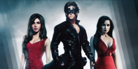 Rakesh Roshan responds to allegations of Krrish 3's inflated BO figures