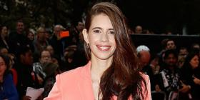 Happy Birthday Kalki Koechlin: Unmissable family pics to motherhood, here's how the actress is keeping it real
