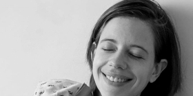 Kalki Koechlin treats fans with pictures of her daughter Sappho and pet