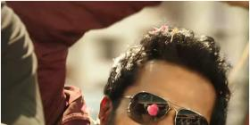 Sulthan Teaser: Karthi, Rashmika Mandanna promise a perfect family entertainer packed with romance, action