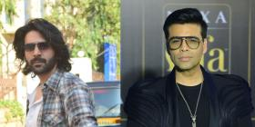 Dostana 2: Kartik Aaryan's fallout with Karan Johar will cost the makers Rs 20 crores; Says report