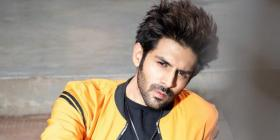 Kartik Aaryan LOSES not just Dostana 2 with Dharma Productions but Sharan Sharma's next too under same banner