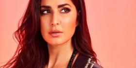 EXCLUSIVE: Katrina Kaif reveals about the hilarious makeup war she has with her six sisters on every Christmas