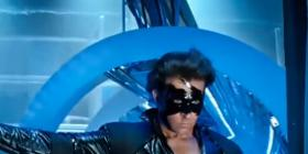 7 years of Krrish 3: 5 lesser known facts about Hrithik Roshan's superhero film that will leave you amazed