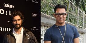 Kunal Kapoor reveals Aamir Khan's reaction to Koi Jaane Na; Says 'His liking the film means a lot'