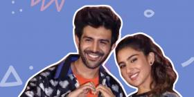 Love Aaj Kal Day 5 Box Office Collection: Sara, Kartik starrer sees a 10 percent drop; Mints Rs 29 crore