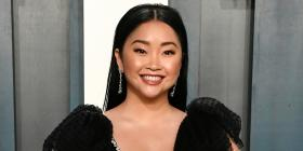 To All the Boys: P.S. I Still Love You actress Lana Condor was caught stalking THIS megastar; Find Out
