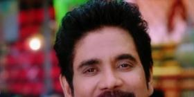 Nagarjuna Akkineni joins the team of action thriller Wild Dog for a new shoot schedule in Manali