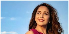 Madhuri Dixit's DIY haircare secret is EASY and you can make it at home in under 5 minutes