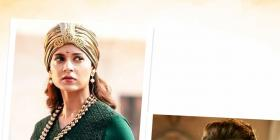 Kangana Ranaut's Manikarnika to Hrithik Roshan's Kaabil; Here's how Republic Day releases faired at Box Office