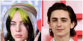 MET Gala 2021: Billie Eilish, Timothee Chalamet & more to host the fashion event on American Independence