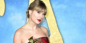 Miss Americana: Taylor Swift Releases political anthem Only The Young from her documentary; Check out