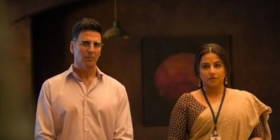 Mission Mangal Box Office Collection Day 16: Akshay Kumar, Vidya Balan's film faces a drop on third Friday