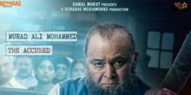 Mulk Weekend Box Office Collection: Rishi Kapoor & Taapsee Pannu's film has a fair three-day run