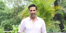 Newswrap, April 12: Akshay Kumar tests negative for COVID, Salman Khan's Radhe to release on Bakri Eid weekend