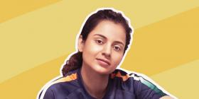 Panga Box Office Collection Day 5: Kangana Ranaut starrer gets a poor response; Total stands at Rs 14.20 crore