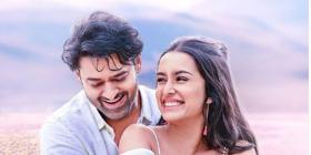 Prabhas sends birthday wishes for his Saaho co star Shraddha Kapoor with a beautiful picture; See Post