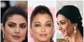 Priyanka Chopra, Aishwarya Rai to Kiara Advani: Celebs who proved that DIAMONDS are a girl's best friend