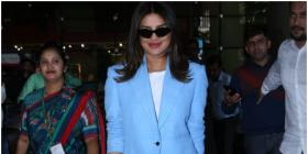 Priyanka Chopra on Bollywood's focus on female protagonists: When I first started, heroes decided the heroine