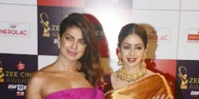 Priyanka Chopra Jonas reveals Sridevi is her 'beauty icon': She changed her looks and tried new things