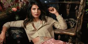 Priyanka Chopra Jonas wanted to produce The Sky Is Pink for THIS reason; Find Out