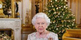 Queen Elizabeth says the Royal family is ready to play their part amid COVID 19 scare as she heads to Windsor