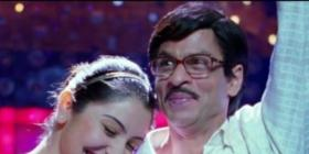 Rab Ne Bana Di Jodi CLIMAX 2.0: Taani dumping Surinder or being with him, how would you like the film to end?
