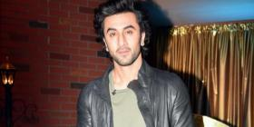 Ranbir Kapoor all set to team up with Kabir Singh director Sandeep Vanga for his next Bollywood film?