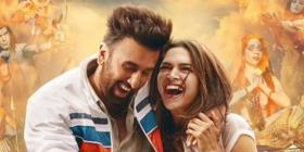 Tamasha Turns 5: 5 ways in which Deepika Padukone & Ranbir Kapoor's film reminds us that 'you only live once'
