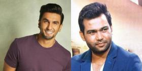 After Gunday, Ranveer Singh to collaborate with Ali Abbas Zafar again for a comedy?