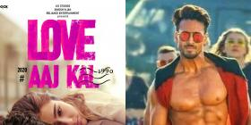 Love Aaj Kal to Dus Bahane: It is high time for Bollywood to hit a pause on song and film remakes