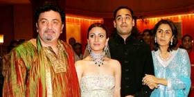 The untold story of Rishi Kapoor
