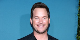 Chris Pratt's upcoming movie The Tomorrow War all set to release in 2020